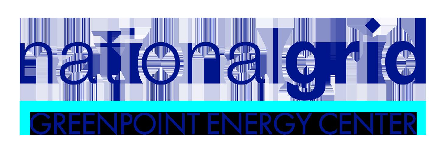 national-grid-logo